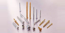 Furniture Parts For Commercial Buildings
